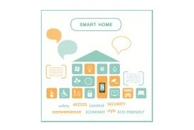 Smart home_s