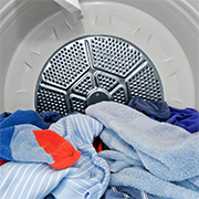 10 Things to Consider Before Buying a Clothes Dryer