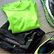 5 High Performance Tests for Functional Clothing - How Much Do You Know?